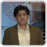 Talha Javed