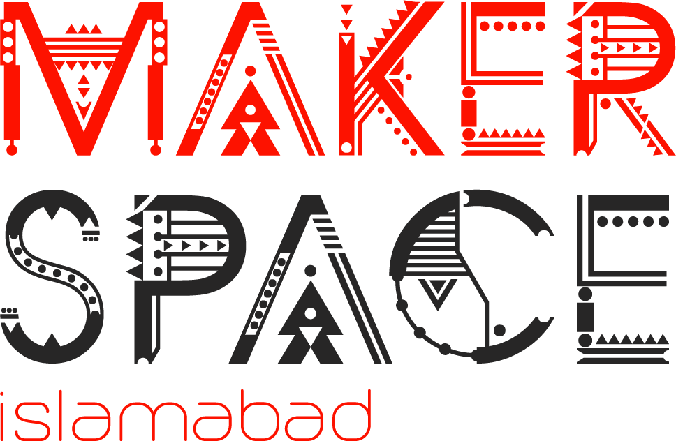 Makerspace Islamabad